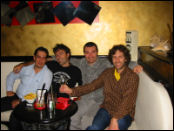 Brissio, me, biofa and beps