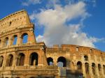 Rome (Italy) by Paolo Ciccarese