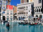 Las Vegas (USA) by Paolo Ciccarese