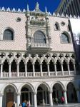 Palazzo Ducale at The Venitian
