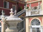 Royal Palace Genova