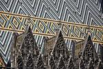 St. Stephen's Cathedral by Paolo Ciccarese